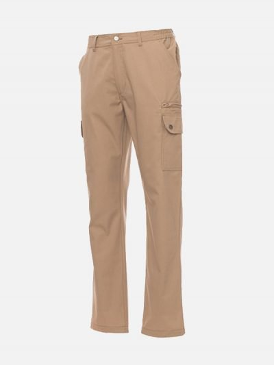 forest-summer-radne-pantalone-braon-boja