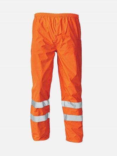 gordon-pantalone-odeca-visoke-vidljivosti-boja-narandžasta