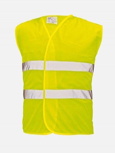 lynx-prsluk-odela-visoke-vidljivosti-žuta-boja