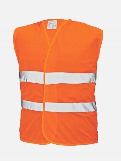 lynx-prsluk-odela-visoke-vidljivosti-narandžasta-boja