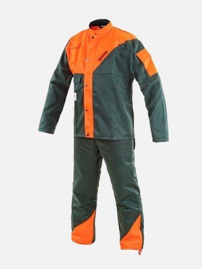 pluto-odelo-zastitna-radna-oprema
