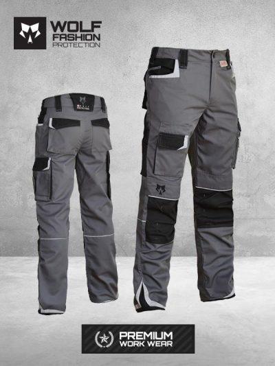 radne-pantalone-wolf-fashion-protection-premium-zastitna-odeca-komplet