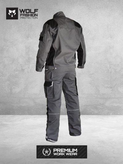 radno-odelo-wolf-premium-work-wear-zastitna-odeca-sivo-crna-kombinacija-pozadi-