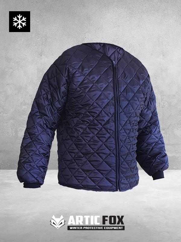 stepana-bluza-basic-zastita-od-hladnoce-radna-odela-teget-boja-napred-100g