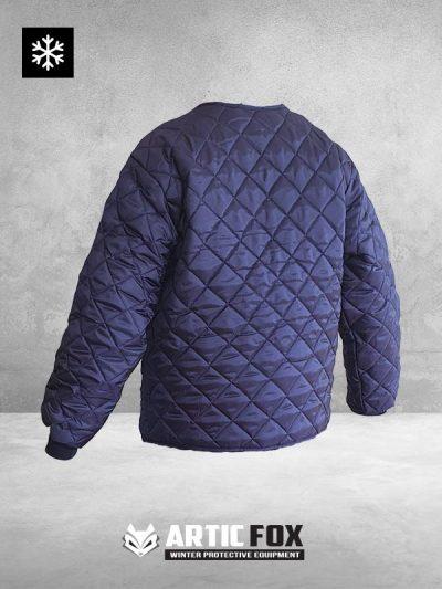 stepana-bluza-basic-zastita-od-hladnoce-radna-odela-teget-boja-pozadi-100g