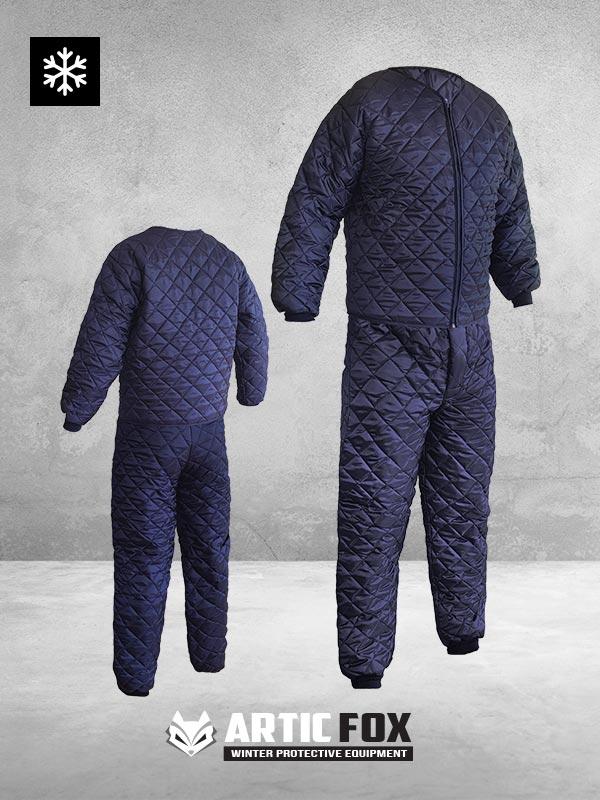 stepano-odelo-basic-zastita-od-hladnoce-radna-odela-teget-boja-napred-nazad-100g