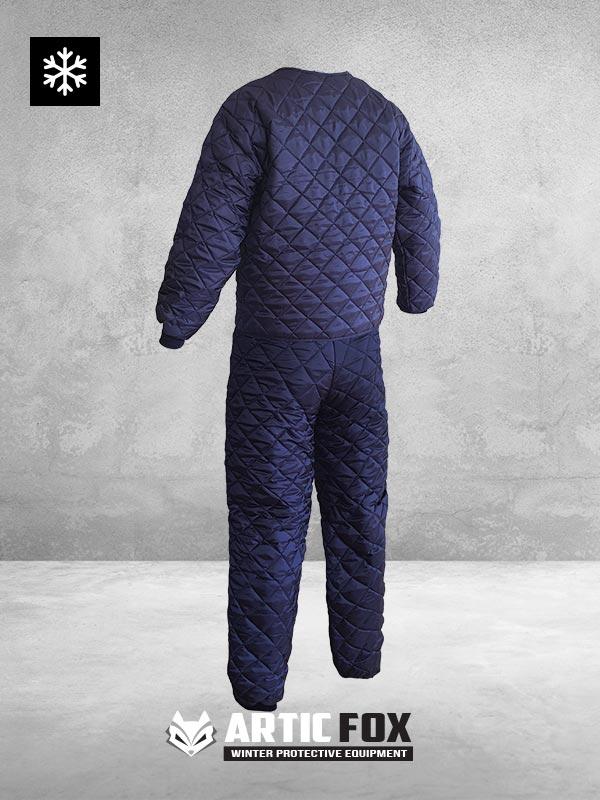 stepano-odelo-basic-zastita-od-hladnoce-radna-odela-teget-boja-pozadi-100g