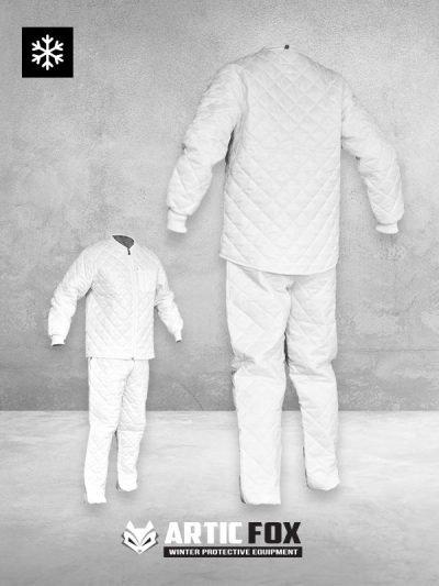 stepano-odelo-zastita-od-hladnoce-radna-odela-bela-boja-napred-pozadi
