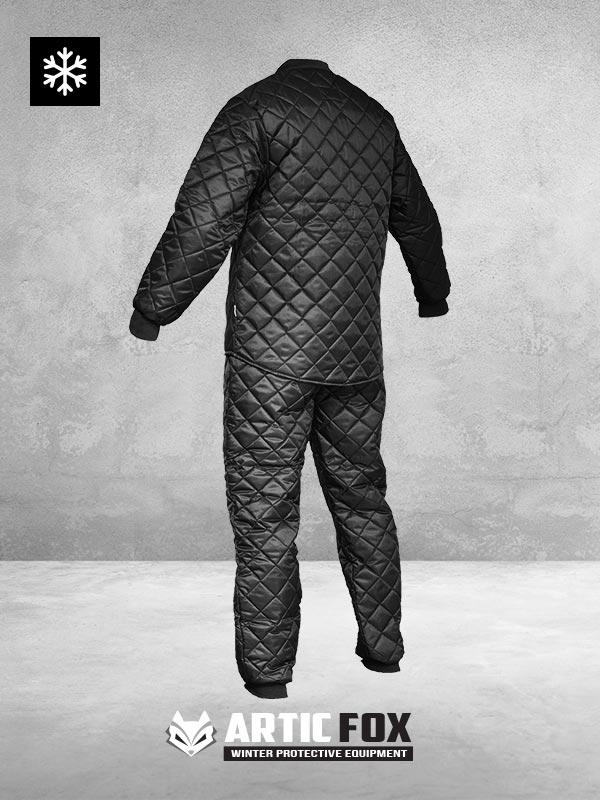 stepano-odelo-zastita-od-hladnoce-radna-odela-crna-boja-pozadi