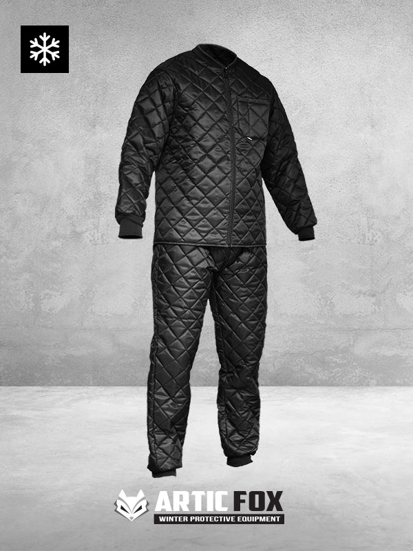 stepano-odelo-zastita-od-hladnoce-radna-odela-crna-boja
