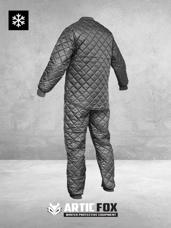 stepano-odelo-zastita-od-hladnoce-radna-odela-tamno-siva-boja-pozadi
