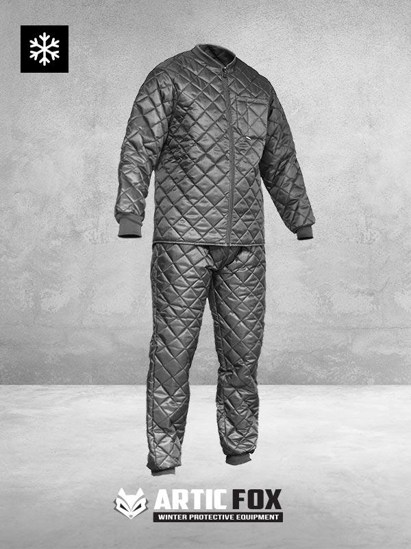 stepano-odelo-zastita-od-hladnoce-radna-odela-tamno-siva-boja
