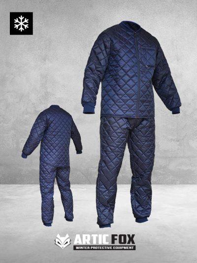 stepano-odelo-zastita-od-hladnoce-radna-odela-teget-boja-pozad-napredi