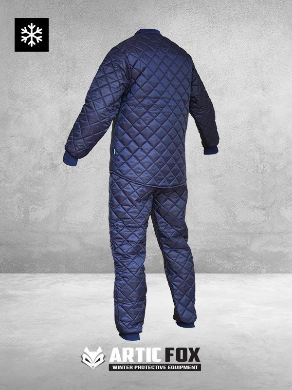 stepano-odelo-zastita-od-hladnoce-radna-odela-teget-boja-pozadi