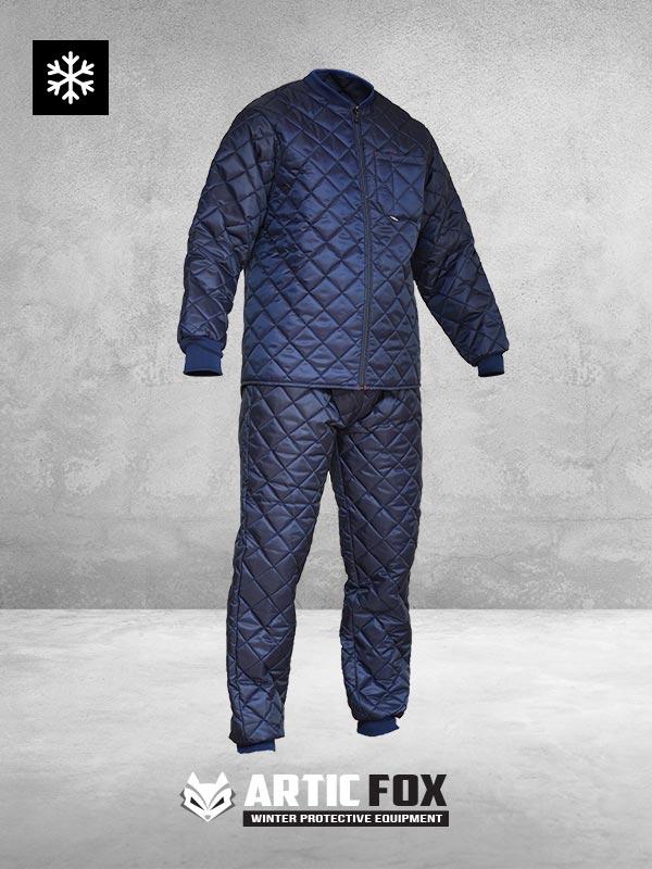 stepano-odelo-zastita-od-hladnoce-radna-odela-teget-boja