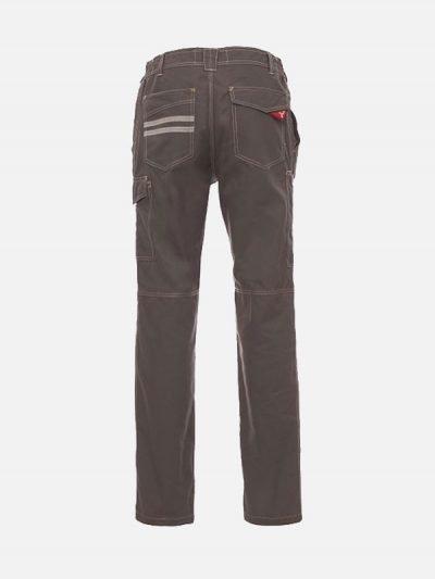 worker-summer-radne-pantalone-braon-boja-pozadi