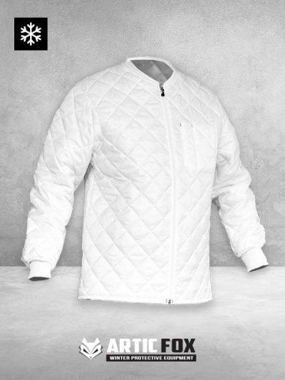 zimska-jakna-bez-kragne-radna-odeca-zastita-od-hladnoce-od-0-do-5-bela-boja