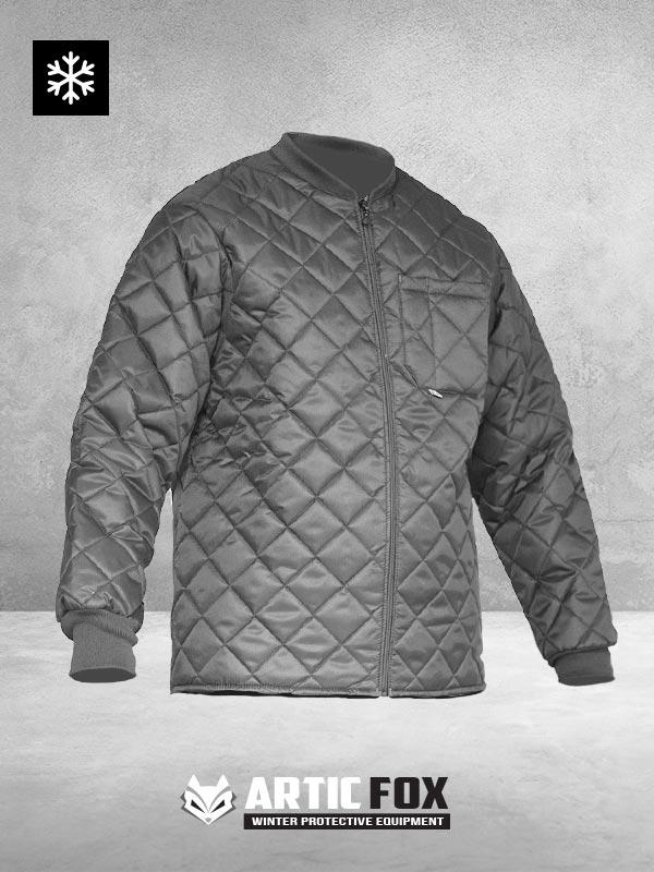 zimska-jakna-bez-kragne-radna-odeca-zastita-od-hladnoce-od-0-do-5-tamn.siva-boja