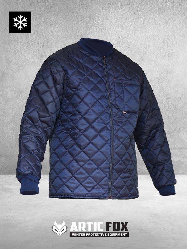 zimska-jakna-bez-kragne-radna-odeca-zastita-od-hladnoce-od-0-do-5-teget-boja