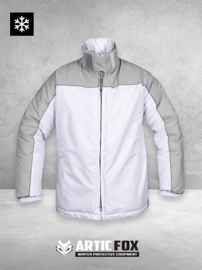zimska-jakna-radna-odeca-zastita-od-hladnoce-od--10-do--49-left