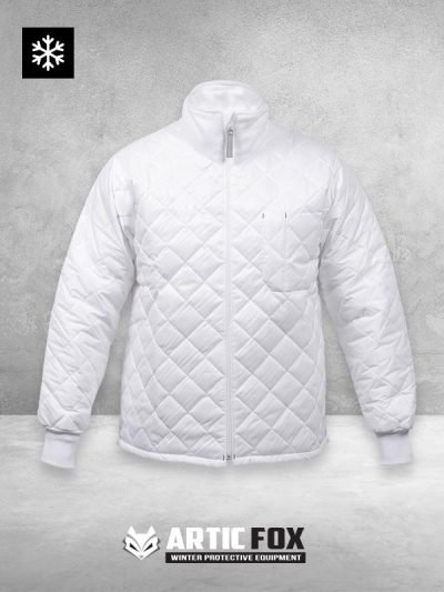 zimska-jakna-sa-kragnom-radna-odeca-zastita-od-hladnoce-od-0-do-5