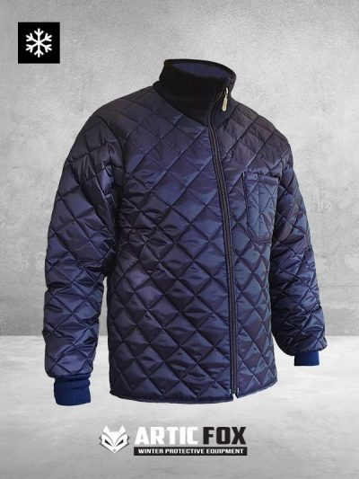 zimska-jakna-sa-kragnom-radna-odeca-zastita-od-hladnoce-od-0-do-5-teget-boja
