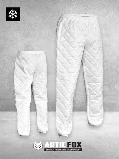 zimske-pantalone-stepane-zastita-od-hladnoce-bela-boja