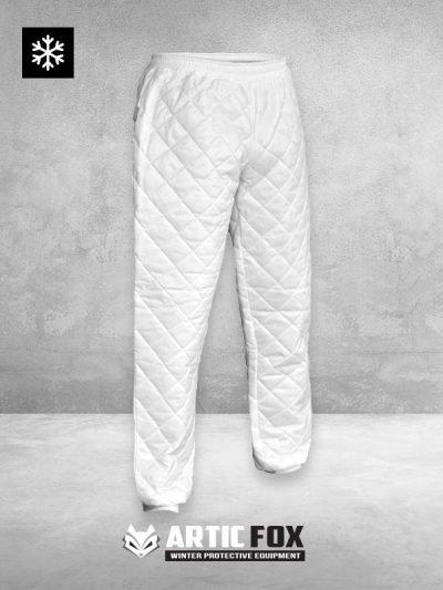 zimske-pantalone-stepane-zastita-od-hladnoce-napred-bela-boja