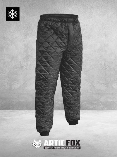 zimske-pantalone-stepane-zastita-od-hladnoce-napred-crna-boja-100g