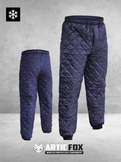 zimske-pantalone-stepane-zastita-od-hladnoce-napred-pozadi-teget-boja-100g