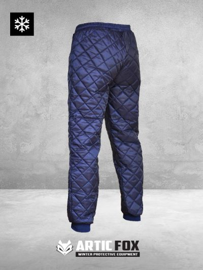 zimske-pantalone-stepane-zastita-od-hladnoce-pozadi-teget-boja