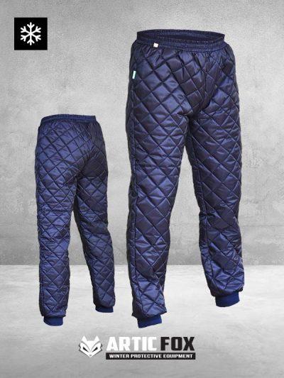 zimske-pantalone-stepane-zastita-od-hladnoce-teget-boja
