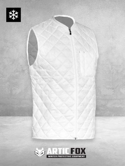 zimski-prsluk-bez-kragne-radna-odeca-zastita-od-hladnoce-od-0-do--10
