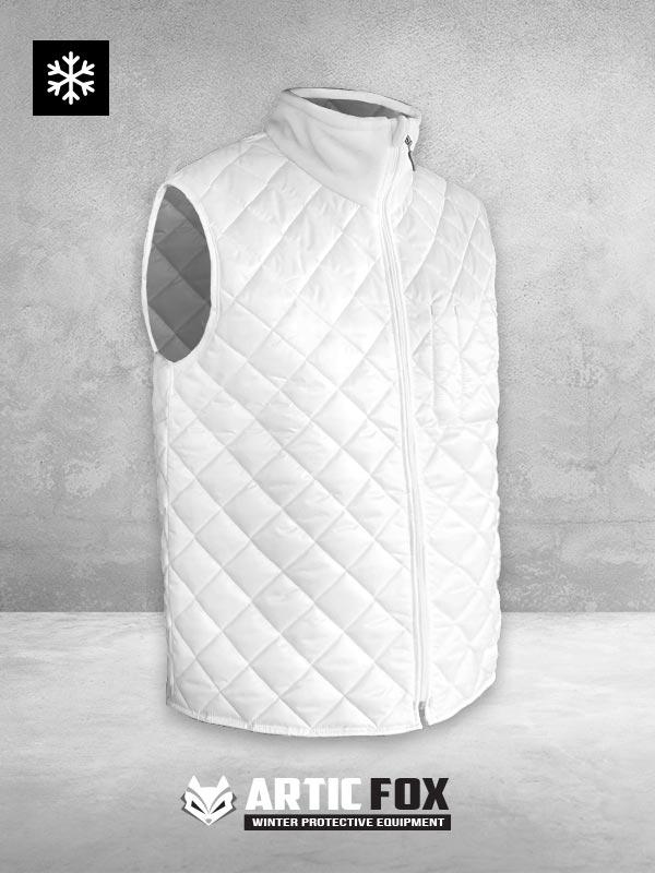 zimski-prsluk-sa-kragnom--radna-odeca-zastita-od-hladnoce-od-0-do--5-bela-boja-(1)