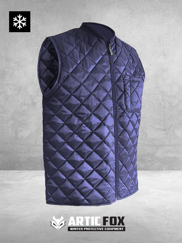 zimski-prsluk-bez-kragnom--radna-odeca-zastita-od-hladnoce-od-0-do--5-teget-boja-(1)