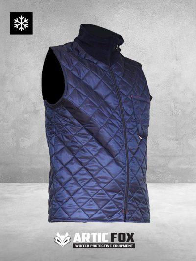 zimski-prsluk-sa-kragnom--radna-odeca-zastita-od-hladnoce-od-0-do--5-teget-boja (1)