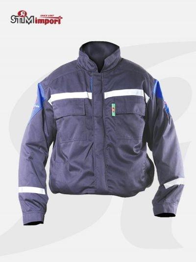 Radna Bluza 1003