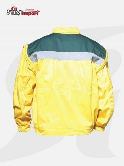 Radna bluza 1011