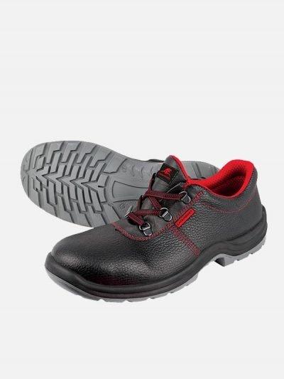 Antares plitke radne cipele