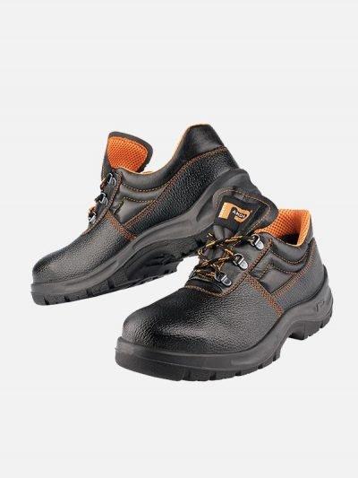 Beta plitke radne cipele