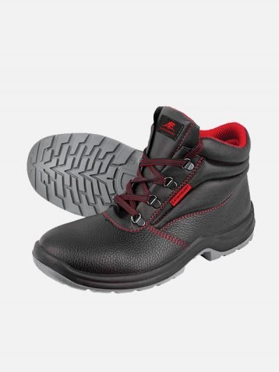Castor duboke radne cipele