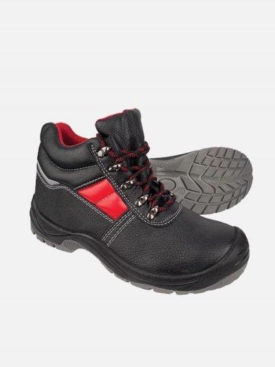 Fridrich duboke radne cipele