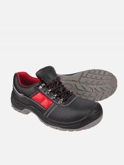 Fridrich plitne zastitne cipele