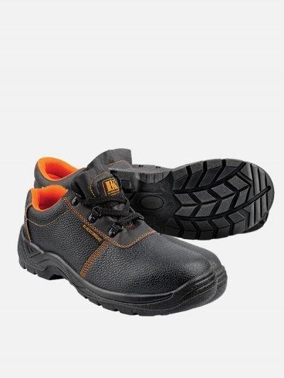Grison Plitke Radne cipele