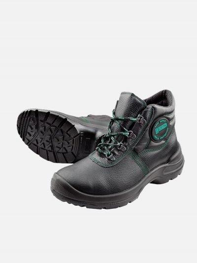 Mistral duboke zaštitne cipele
