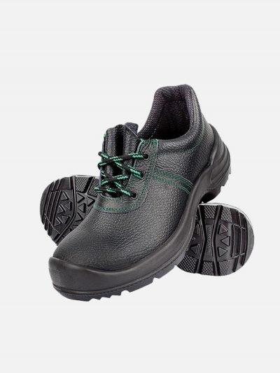 Monza plitke zastitne cipele