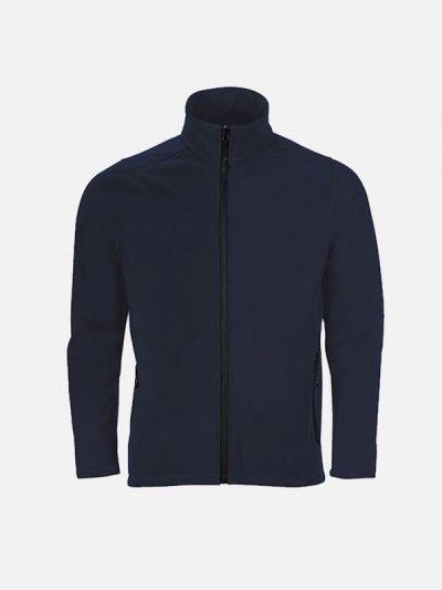 Teget muška jakna