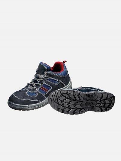 Raven Sport radne cipele