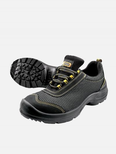 Sprint Plitke zastitne cipele