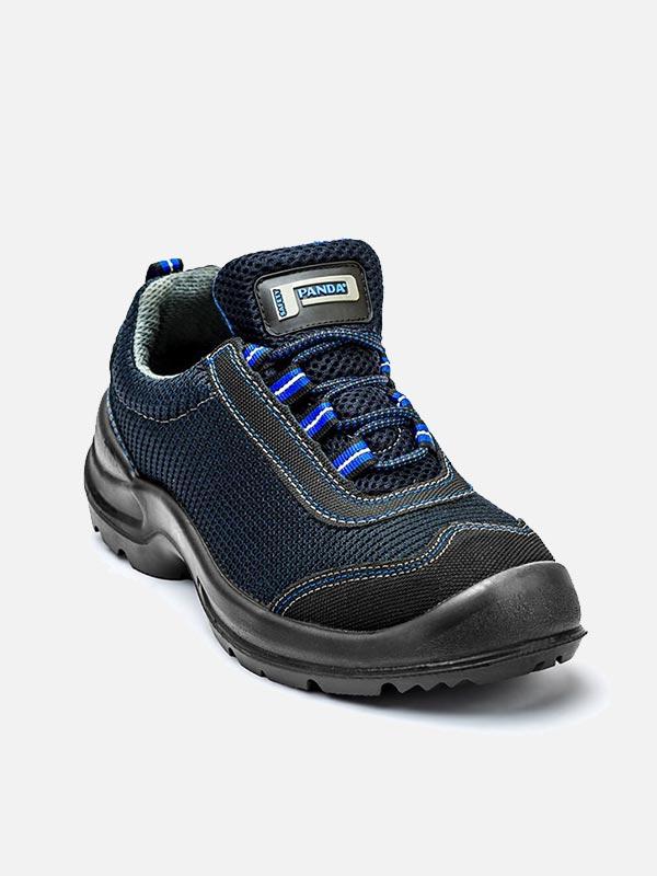 Sprint radne cipele